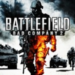 Battlefield: Bad Company 2 for iOS