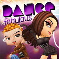 Dance Fabulous